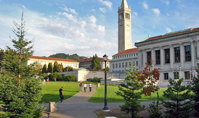 UC Application For Fall 2018 Now Online