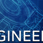 Transfer GPAs For Engineering Majors, Berkeley 2016