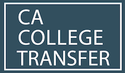 UC Regents Notifications by Campus | CA College Transfer