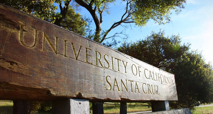 Application Deadline Extended For 3 UC Campuses