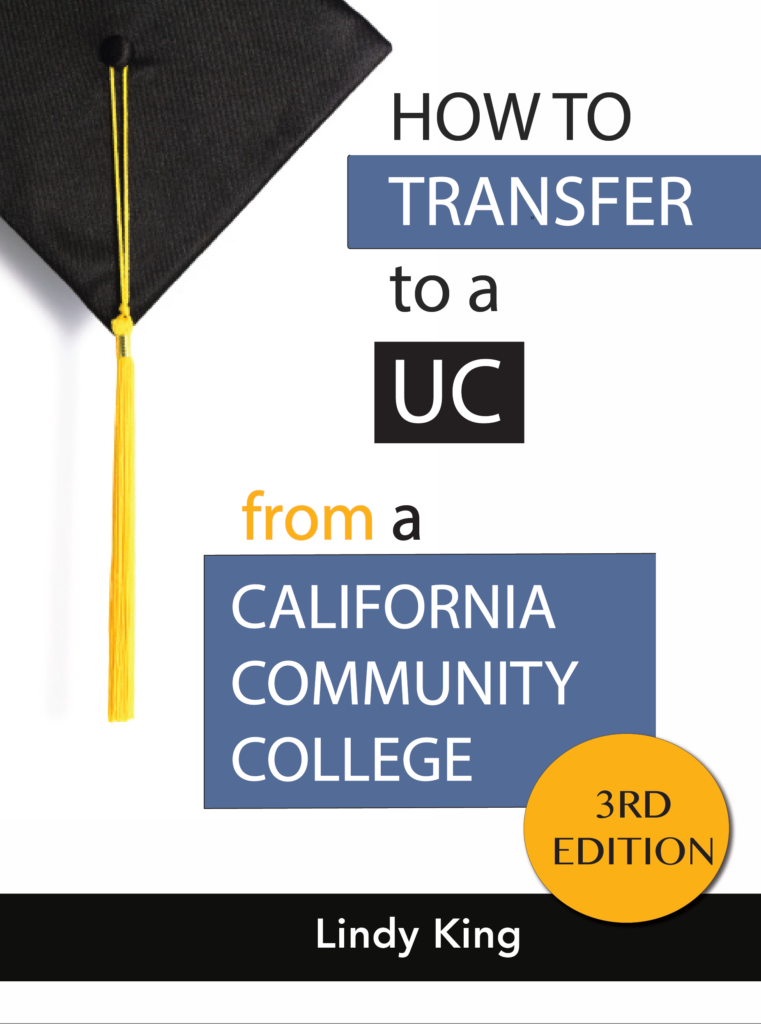 ca college transfer helping students transfer to a uc click here to schedule a 20 minute phone consultation
